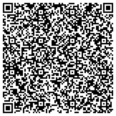QR-код с контактной информацией организации ИРКУТСКИЙ ГОСУДАРСТВЕННЫЙ ПЕДАГОГИЧЕСКИЙ УНИВЕРСИТЕТ БИБЛИОТЕКА ФИЛИАЛ