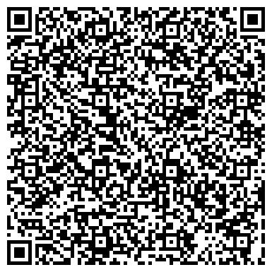 QR-код с контактной информацией организации ИРКУТСКИЙ ГОСУДАРСТВЕННЫЙ ТЕХНИЧЕСКИЙ УНИВЕРСИТЕТ БИБЛИОТЕКА