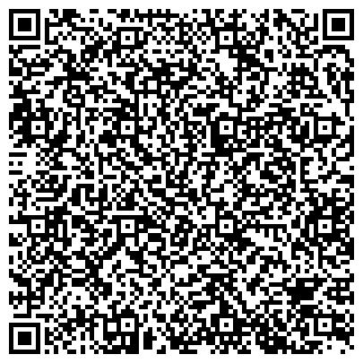 QR-код с контактной информацией организации ИРКУТСКИЙ ГОСУДАРСТВЕННЫЙ УНИВЕРСИТЕТ ЗОНАЛЬНАЯ НАУЧНАЯ БИБЛИОТЕКА ФИЛИАЛ