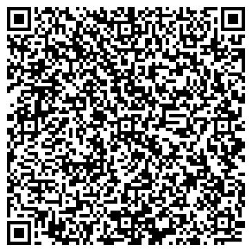 QR-код с контактной информацией организации ИРКУТСКИЙ ОБЛАСТНОЙ БИБЛИОТЕЧНЫЙ КОЛЛЕКТОР