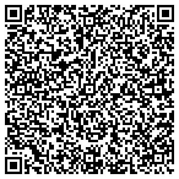 QR-код с контактной информацией организации ИРКУТСКИЙ ОБЛАСТНОЙ КРАЕВЕДЧЕСКИЙ МУЗЕЙ БИБЛИОТЕКА