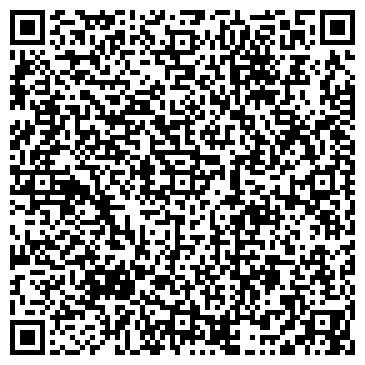 QR-код с контактной информацией организации КНИЖНАЯ ПАЛАТА ИРКУТСКОЙ ОБЛАСТИ