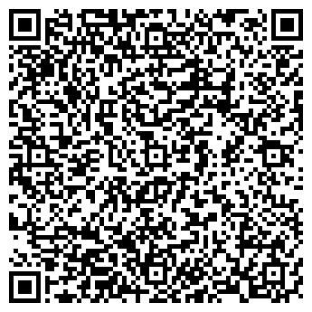 QR-код с контактной информацией организации НАУЧНАЯ БИБЛИОТЕКА ИГУ