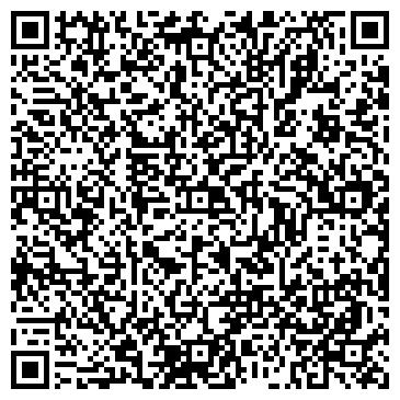 QR-код с контактной информацией организации ОБЛАСТНАЯ СПЕЦИАЛЬНАЯ БИБЛИОТЕКА ДЛЯ СЛЕПЫХ ГУК