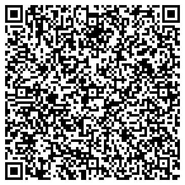 QR-код с контактной информацией организации ОБЛАСТНАЯ ЮНОШЕСКАЯ БИБЛИОТЕКА ИМ. И. П. УТКИНА ГУК