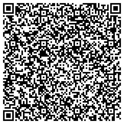 QR-код с контактной информацией организации ОПОРНО-ЛИНЕЙНАЯ ТЕХНИЧЕСКАЯ БИБЛИОТЕКА СТ. ИРКУТСК-СОРТИРОВОЧНЫЙ