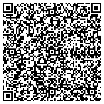 QR-код с контактной информацией организации ЦБС БИБЛИОТЕКА № 5 ФИЛИАЛ