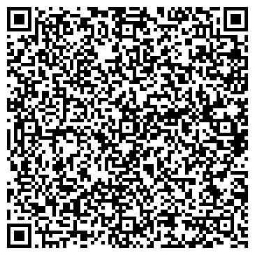 QR-код с контактной информацией организации ЦБС БИБЛИОТЕКА № 20 ФИЛИАЛ ДОМ СЕМЕЙНОГО ЧТЕНИЯ