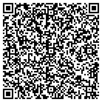 QR-код с контактной информацией организации ЦБС БИБЛИОТЕКА № 24 ФИЛИАЛ