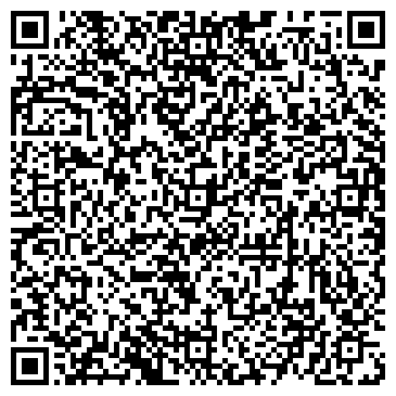 QR-код с контактной информацией организации ЦБС БИБЛИОТЕКА № 25 ФИЛИАЛ