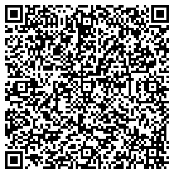 QR-код с контактной информацией организации ЦБС БИБЛИОТЕКА № 26 ФИЛИАЛ