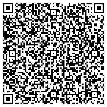 QR-код с контактной информацией организации ЦБС БИБЛИОТЕКА № 30 ФИЛИАЛ