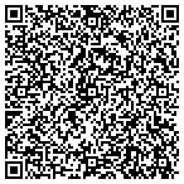 QR-код с контактной информацией организации ЦБС БИБЛИОТЕКА № 31 ФИЛИАЛ