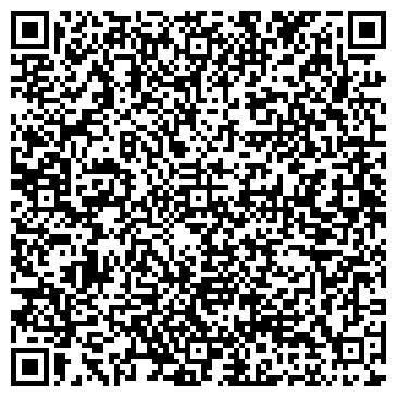 QR-код с контактной информацией организации ИРКУТСКИЙ ОБЛАСТНОЙ УЧКОЛЛЕКТОР, ФГУП