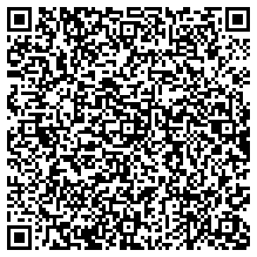 QR-код с контактной информацией организации ОБЛАСТНАЯ ФИЛАРМОНИЯ ГУК