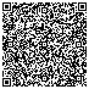 QR-код с контактной информацией организации Ансамбль «Красная Горка»