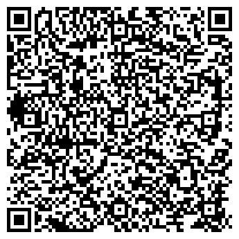 """QR-код с контактной информацией организации МУПЭП """"Горзеленхоз"""""""