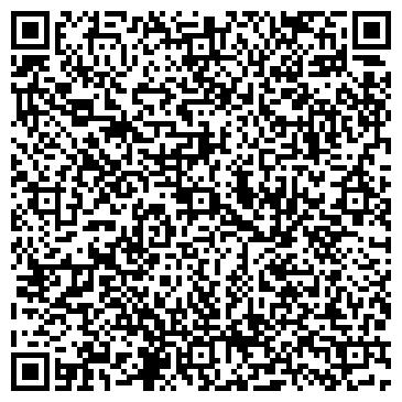 QR-код с контактной информацией организации МИР ЦВЕТОВ САЛОН-МАГАЗИН, ЧП