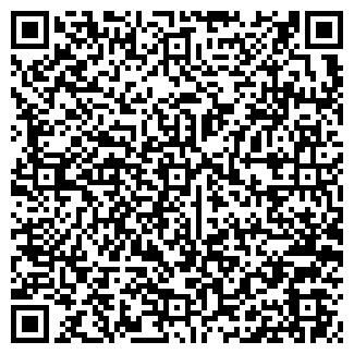 QR-код с контактной информацией организации НПП ЭКОМП ООО
