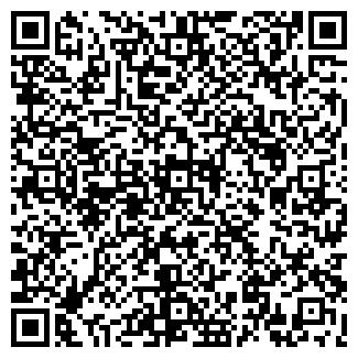 QR-код с контактной информацией организации ЗАО БОЛЬШЕРЕЧЕНСКОЕ
