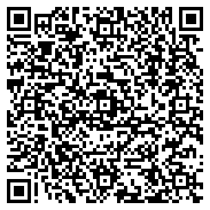 QR-код с контактной информацией организации КАЙСКИЙ
