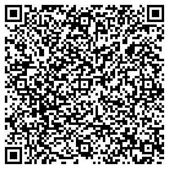 QR-код с контактной информацией организации КРАСНЫЙ НЕЛЬХАЙ, ЗАО