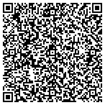 """QR-код с контактной информацией организации ООО """"АгроТех Гумат"""""""