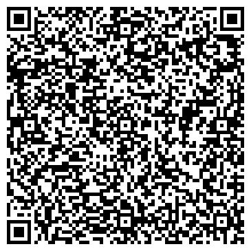 QR-код с контактной информацией организации АГРОПРОМЫШЛЕННЫЙ ХОЛДИНГ, ООО