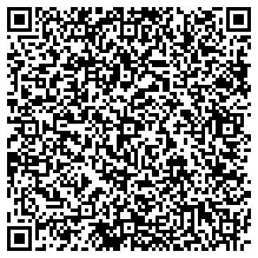 QR-код с контактной информацией организации АССОЦИАЦИЯ АГРАРНЫХ ХОЗЯЙСТВ