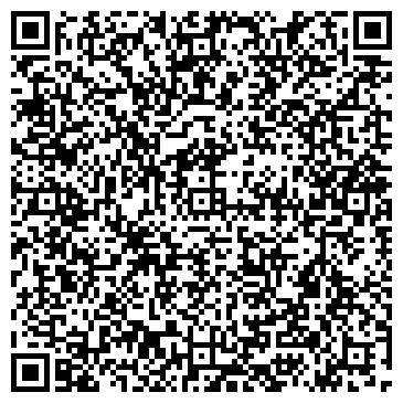 QR-код с контактной информацией организации ИРКУТСКСЕЛЬХОЗПРОДУКТ ФСК, ООО