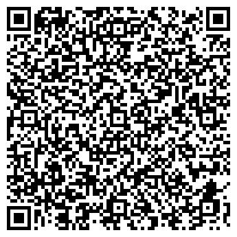 QR-код с контактной информацией организации ПВС-ЛОГИСТИК ОДО