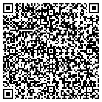 QR-код с контактной информацией организации ОАО ДРОЖЖЕВОЙ ЗАВОД