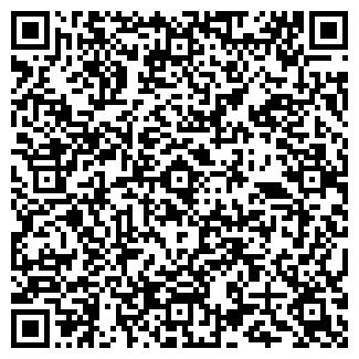 QR-код с контактной информацией организации ООО АМИ-2