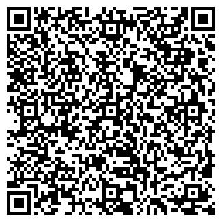 QR-код с контактной информацией организации МОЛОКО, ОАО