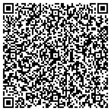 QR-код с контактной информацией организации ИРКУТСКИЙ МУКОМОЛЬНЫЙ ЗАВОД № 2
