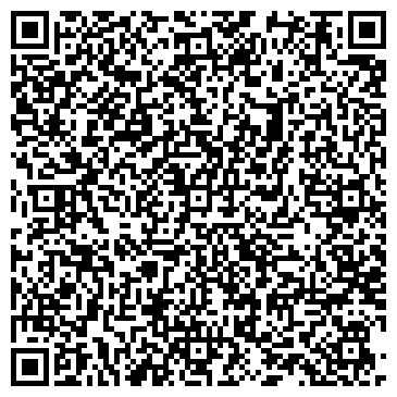 QR-код с контактной информацией организации РАДОЛЬ КРЕСТЬЯНСКО-ФЕРМЕРСКОЕ ХОЗЯЙСТВО, ЧП