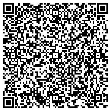 QR-код с контактной информацией организации ОАО СИБИРСКАЯ АГРОПРОМЫШЛЕННАЯ КОМПАНИЯ