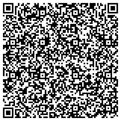 QR-код с контактной информацией организации ИРКУТСКИЙ ОБЛАСТНОЙ СОЮЗ ПОТРЕБИТЕЛЬСКИХ ОБЩЕСТВ