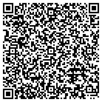QR-код с контактной информацией организации АГРОДОРПРОДУКТ, ООО