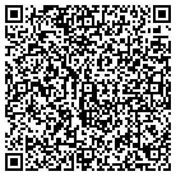 QR-код с контактной информацией организации АГРОПРОДКОМПЛЕКТ