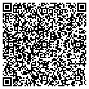 QR-код с контактной информацией организации АГРОПРОМКОМПЛЕКС