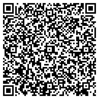 QR-код с контактной информацией организации АГРОТОРГ