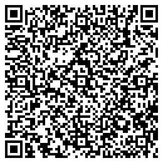 QR-код с контактной информацией организации АЛТАЙСИБКОМ