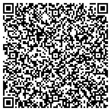 QR-код с контактной информацией организации РЕДАКЦИЯ ГАЗЕТЫ Г.МОГИЛЕВСКИЕ ВЕДОМОСТИ УП