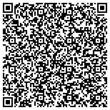 QR-код с контактной информацией организации БЕЛОРЕЧЕНСКОЕ СХ ОАО ПРЕДСТАВИТЕЛЬСТВО № 12 В Г. ИРКУТСКЕ
