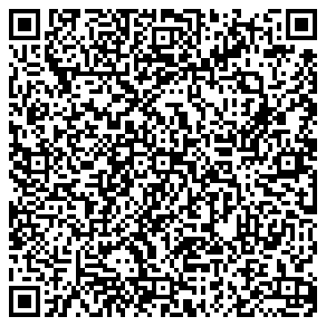 QR-код с контактной информацией организации БРАТСК-ТРЕЙДИНГ ОФИЦИАЛЬНЫЙ ДИЛЕР