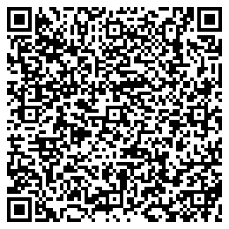 QR-код с контактной информацией организации ВИСТ-А, ООО