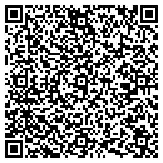 QR-код с контактной информацией организации ВЭЛКОМ