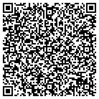 QR-код с контактной информацией организации ДРОЖЖЕВОЙ ЗАВОД, ОАО