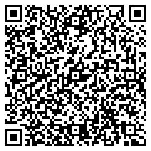 QR-код с контактной информацией организации ИНТЕР К